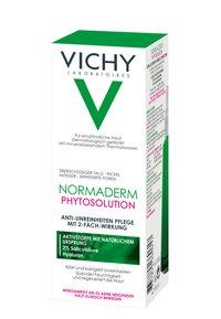 VICHY - NORMADERM PHYTOSOLUTION ANTI-UNREINHEITEN - Face cream - - - 1