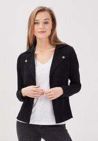 BONOBO Jeans - Blazer - noir - 0