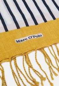 Marc O'Polo - STYLE  - Scarf - multi - 2