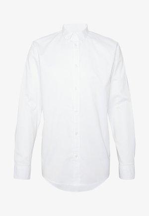 WALTHER - Košile - white