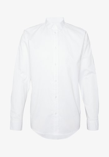 WALTHER - Shirt - white