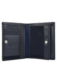 Maître - Portafoglio - dark blue - 4