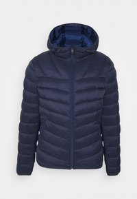 Napapijri - AERONS  - Light jacket - blu marine - 3