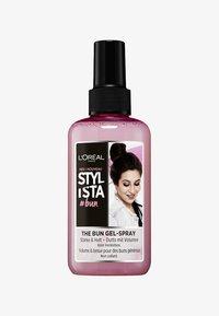 THE BUN GEL-SPRAY 200ML - Hair styling - neutral