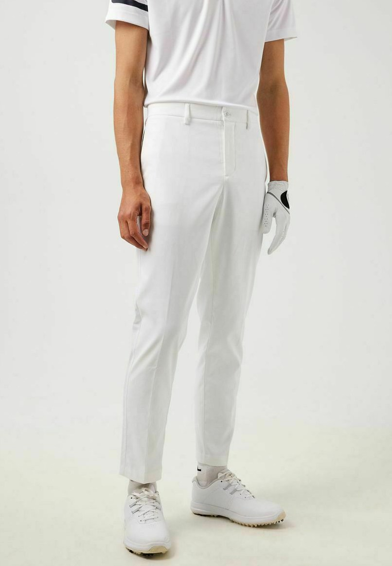 Homme ROSS - Pantalon classique