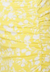 Noppies - FRESNO - Jersey dress - acacia - 2