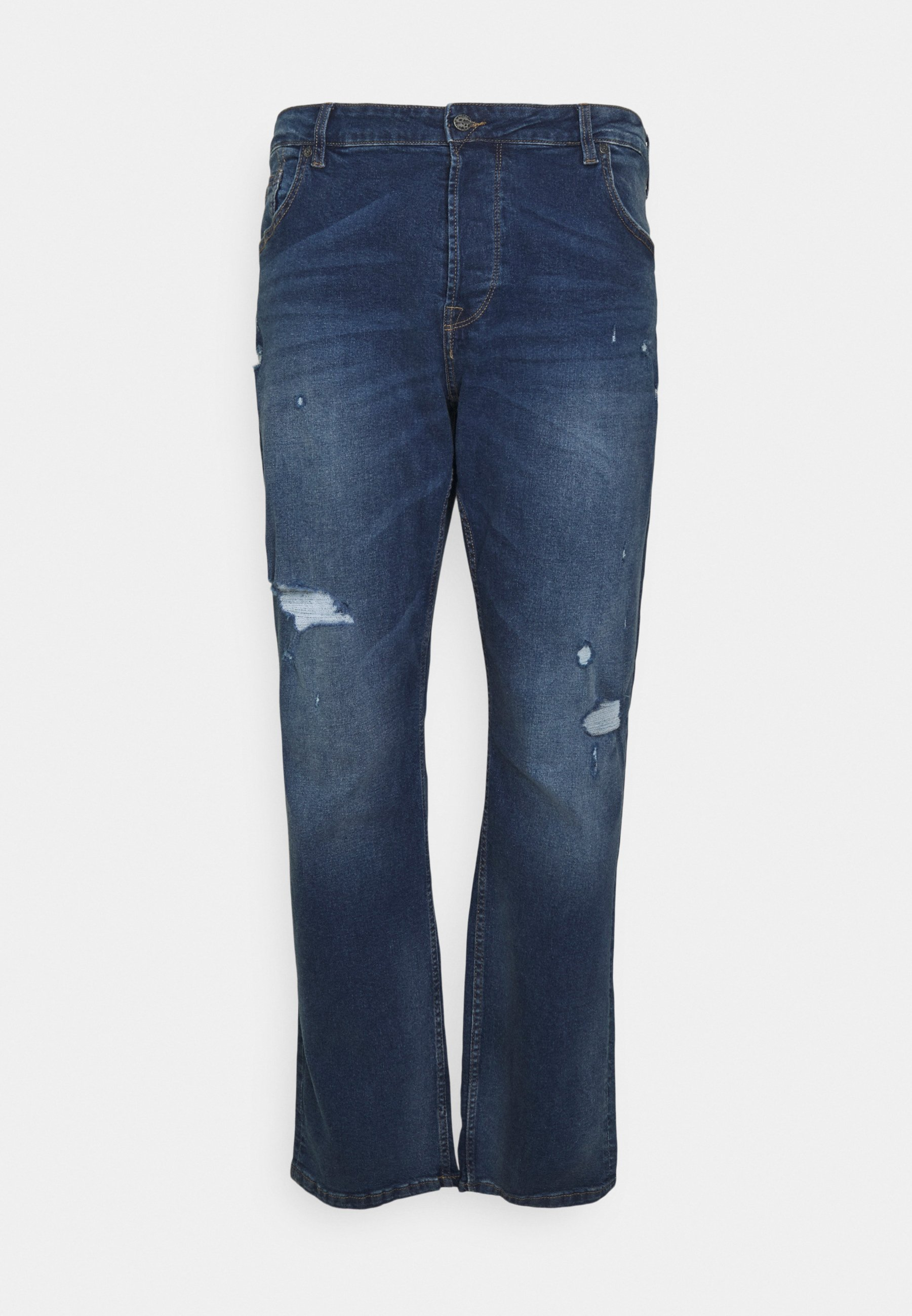 Herren ONSLOOM LIFE - Jeans Straight Leg