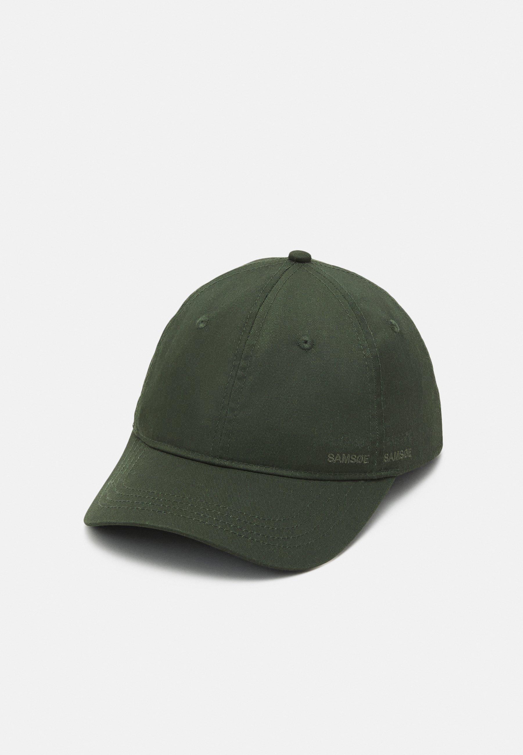 Damer ARIBO UNISEX - Caps