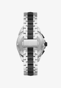 BMW - Chronograph watch - black - 1
