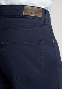 Hackett London - Trousers - blazer - 3
