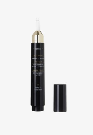 BLACK PINE 3D SUPER EYE SERUM - Augenpflege - -
