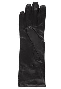 Roeckl - EDELKLASSIKER - Gloves - black - 1