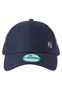 New Era - 9FORTY MLB - Cap - navy - 2