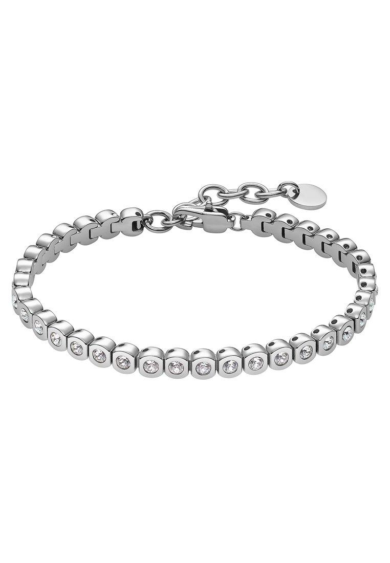 Femme ARMBAND AMILLA - Bracelet