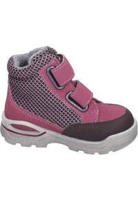 Pepino - Baby shoes - fuchsia - 5