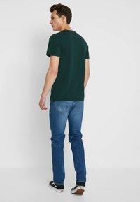 Levi's® - 511™ SLIM FIT - Jeans slim fit - overt adapt - 2
