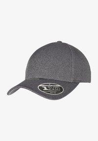 Flexfit - Cap - grey - 0