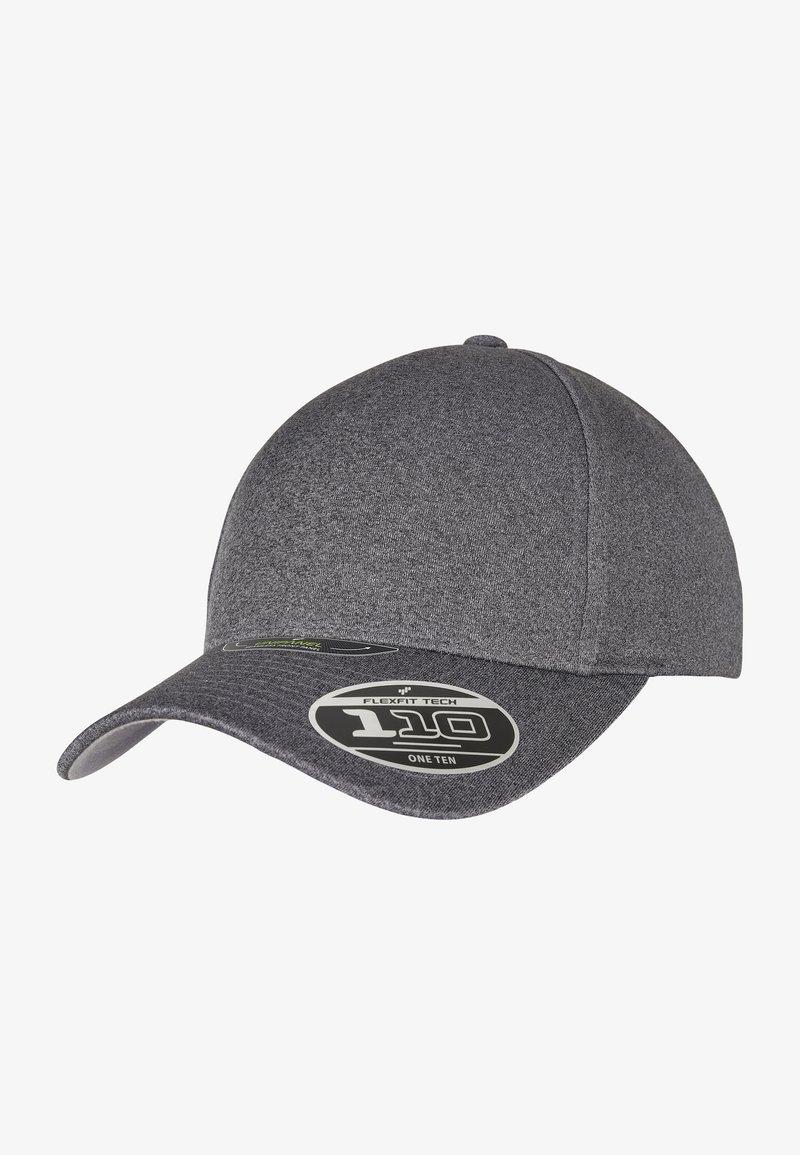 Flexfit - Cap - grey