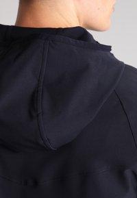 Columbia - CANYON™ JACKET - Veste softshell - black - 5