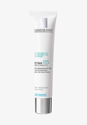 HYALU B5 PFLEGE CREME REICHHALTIG - Face cream - -