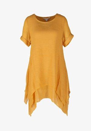 Jumper dress - muc