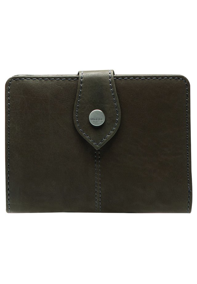 LEMBERG DAWINA - Wallet - lightgrey