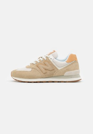 574 UNISEX - Sneakers - incense