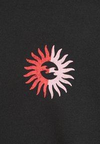 Billabong - YOU ARE HERE - Sweatshirt - black - 2