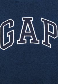 GAP - SHERPA - Fleece jumper - night - 2