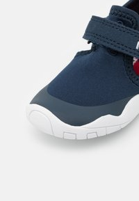 Reima - RANTAAN UNISEX - Walking sandals - navy - 5