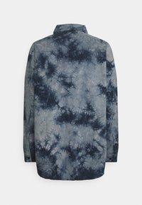 Mennace - AFTERMATH UNISEX - Camisa - grey - 6