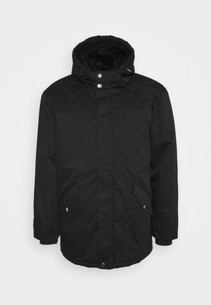 USLAWSON JACKET - Parka - black