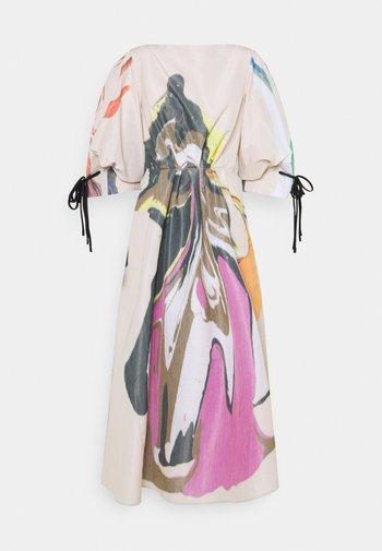 PHEODORA DRESS - Day dress - multi