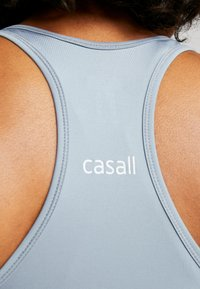 Casall - Toppi - stretching blue - 5