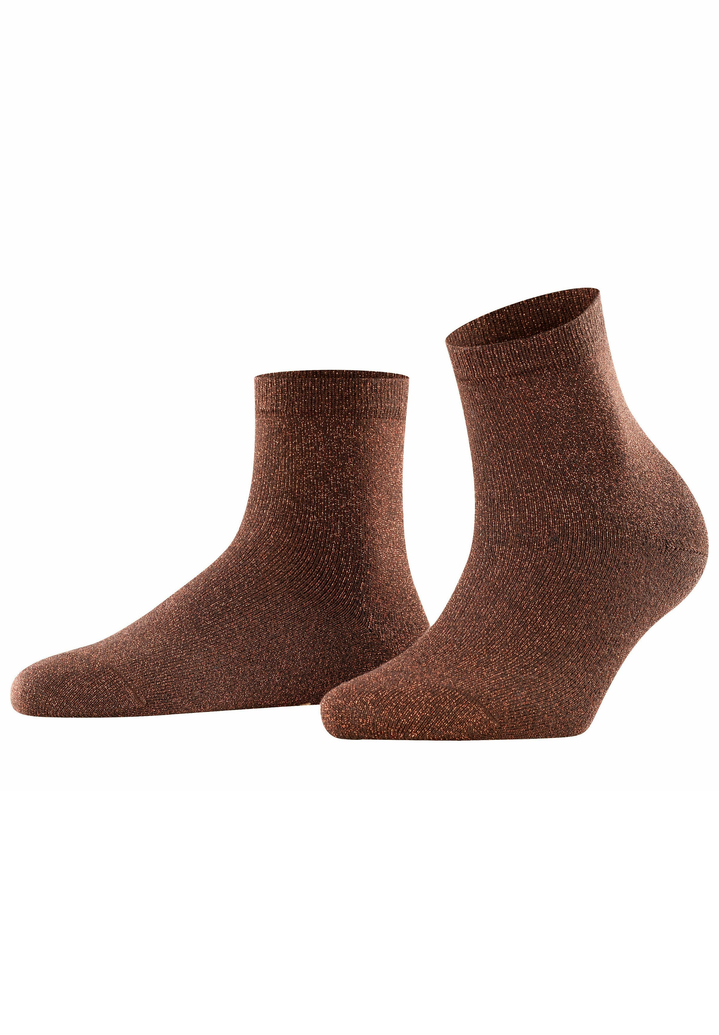 Femme LADYWELL - Chaussettes