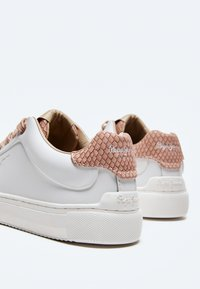 Pepe Jeans - Trainers - pale - 4