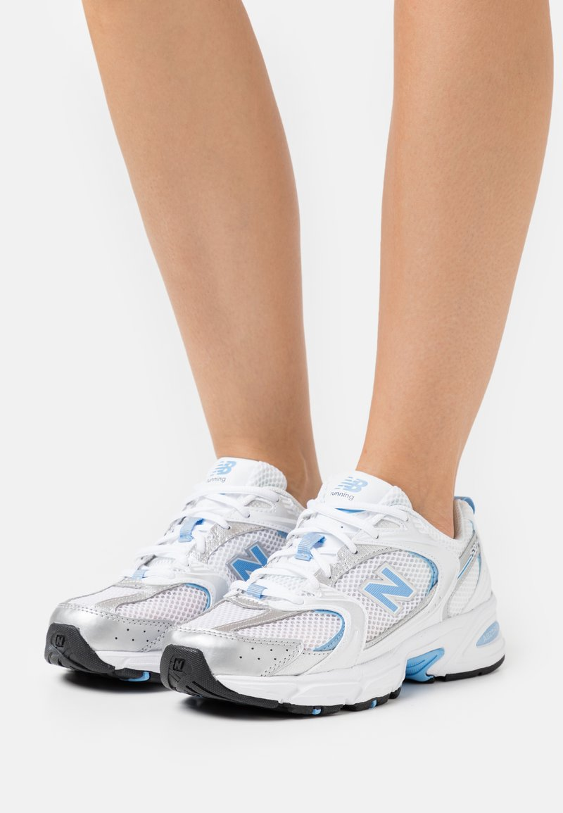 New Balance - MR530 - Sneakers - white