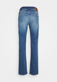 Tommy Jeans - SCANTON SLIM - Slim fit jeans - denim - 6