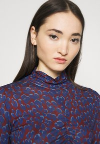 Pepe Jeans - DOROTEA - Long sleeved top - multi - 3