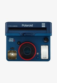 Polaroid - ONESTEP 2 STRANGER THINGS - Camera - blue - 1
