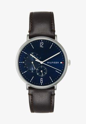 BROOKLYN CASUAL - Watch - blau