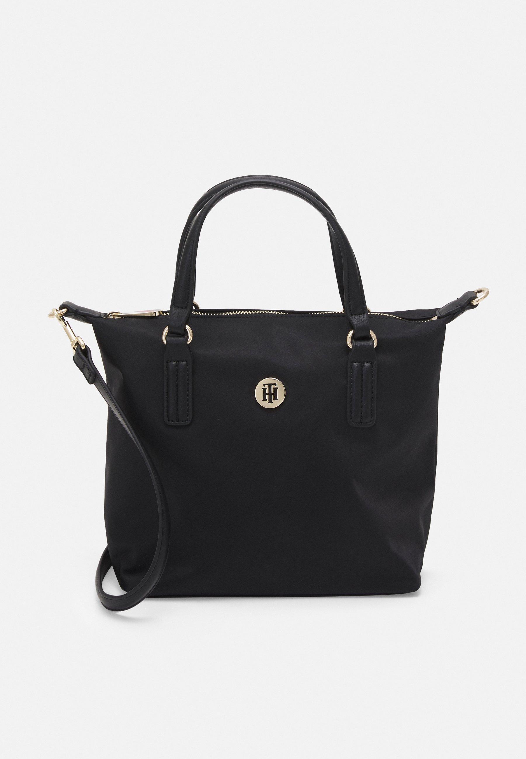 Women POPPY SMALL TOTE - Handbag