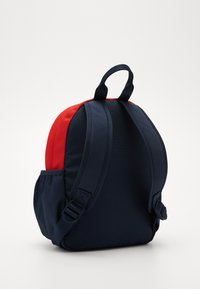 Tommy Hilfiger - CORE MINI BACKPACK - Mochila - blue - 3
