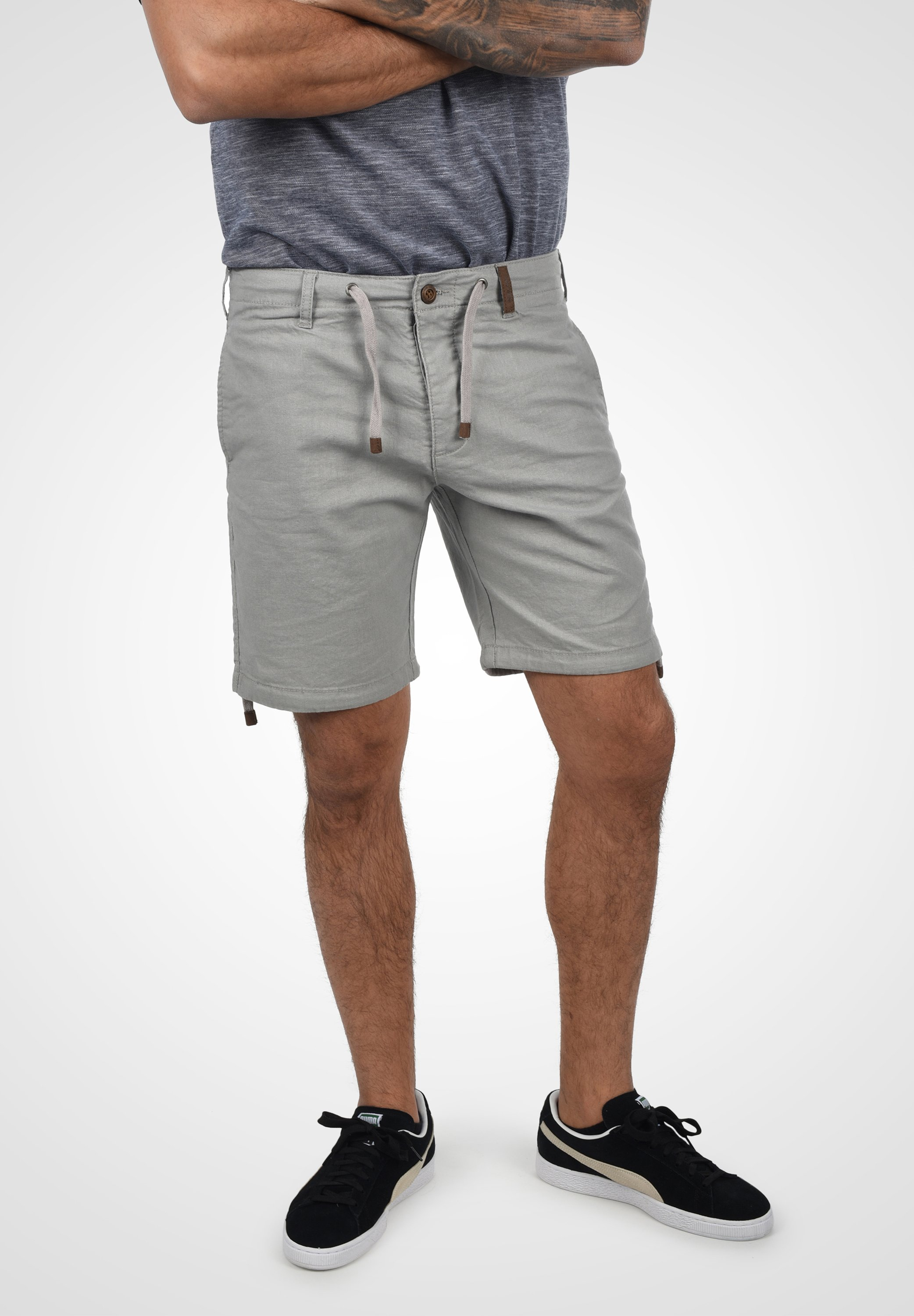 Homme MOSES - Short