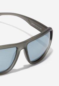 Hawkers - F18 - Sunglasses - grey - 6