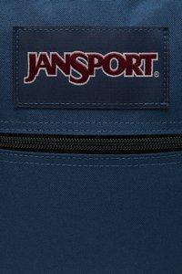 JanSport - BIG STUDENT - Reppu - navy - 3