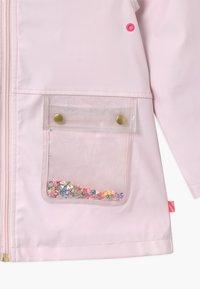 Billieblush - Impermeable - pinkpale - 2