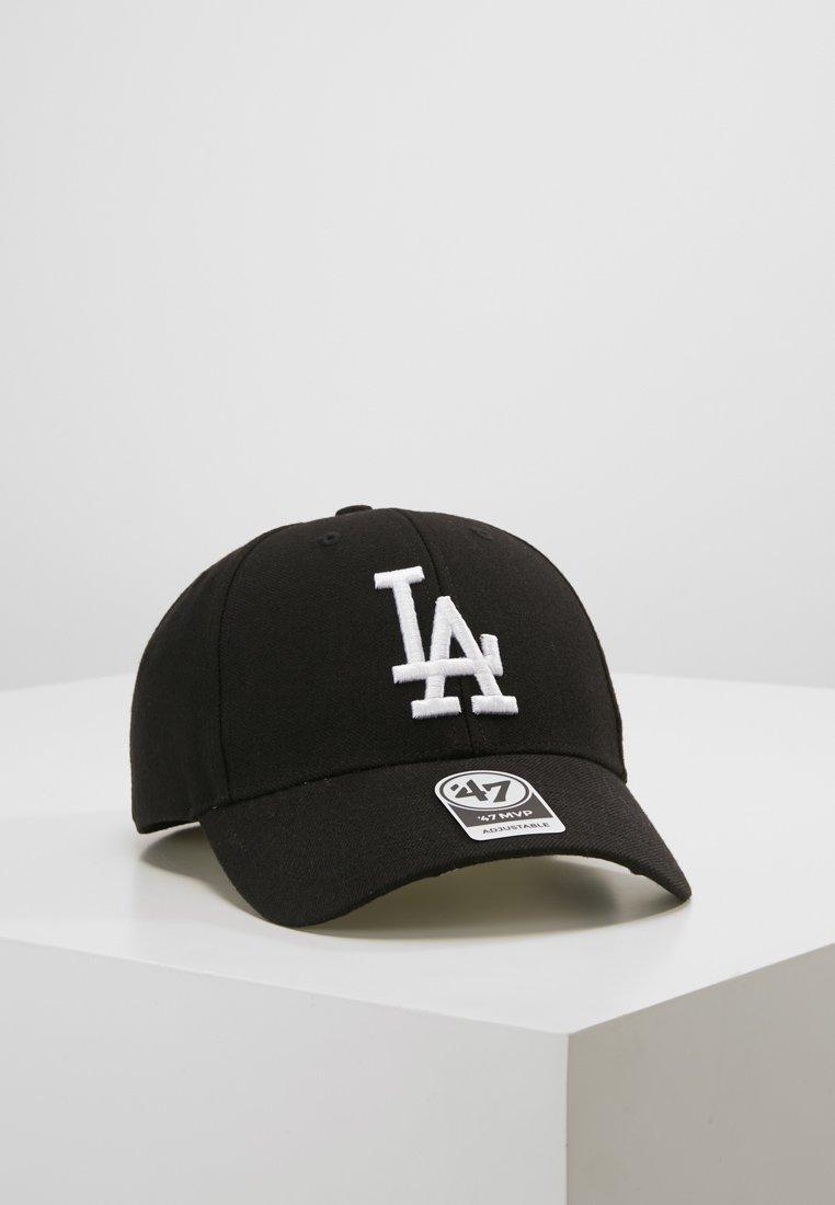 '47 - LOS ANGELES DODGERS - Cap - black