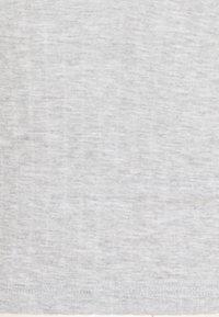 Even&Odd - Linne - grey - 2