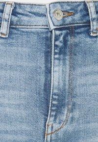 Gina Tricot - HEDDA ORIGINAL - Jeans Skinny Fit - midblue - 5